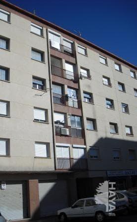 Piso en venta en Sant Pere I Sant Pau, Tarragona, Tarragona, Urbanización San Pedro Y San Pablo, 50.350 €, 3 habitaciones, 1 baño, 73 m2