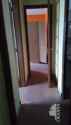 Piso en venta en Piso en Navàs, Barcelona, 24.930 €, 3 habitaciones, 81 m2