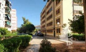 Piso en venta en Tarragona, Tarragona, Calle Illes Balears, 57.629 €, 3 habitaciones, 1 baño, 79 m2