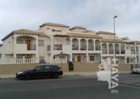 Casa en venta en Orihuela, Alicante, Calle Almoravides, 107.333 €, 1 habitación, 1 baño, 73 m2