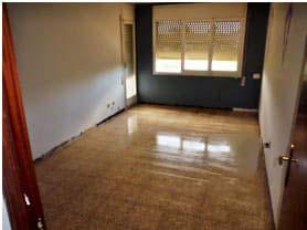Piso en venta en Piso en Tarragona, Tarragona, 60.451 €, 3 habitaciones, 1 baño, 90 m2