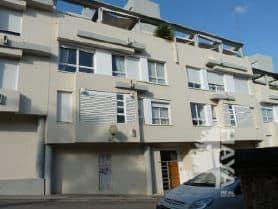 Piso en venta en Palma de Mallorca, Baleares, Calle Poble Espanyol, 426.659 €, 1 baño, 195 m2
