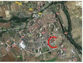 Suelo en venta en San Felices, Haro, La Rioja, Calle Urbanizables, 1.545.000 €, 1 m2
