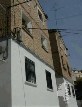 Piso en venta en Aguilar de la Frontera, Córdoba, Lugar del Carmen, 24.000 €, 3 habitaciones, 1 baño, 51 m2