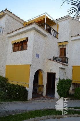 Casa en venta en Santa Pola, Alicante, Calle Santiago Bernabeu, 183.500 €, 3 habitaciones, 3 baños, 90 m2