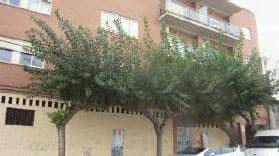 Local en venta en Hellín, Albacete, Carretera Murcia, 112.900 €, 214 m2