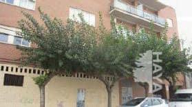Local en venta en Hellín, Albacete, Carretera Murcia, 131.200 €, 214 m2