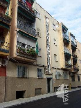 Piso en venta en Las Fuentezuelas, Jaén, Jaén, Calle 28 de Febrero, 65.000 €, 3 habitaciones, 1 baño, 76 m2