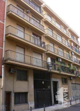 Parking en venta en Valencia, Valencia, Calle Guillem de Sorolla, 26.300 €, 38 m2