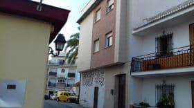 Local en venta en Pueblo Mijitas, Mijas, Málaga, Calle Sin Dirección, 146.200 €, 270 m2