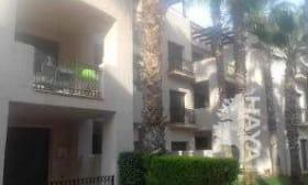 Piso en venta en Roda, San Javier, Murcia, Avenida del Mar, 114.129 €, 2 habitaciones, 2 baños, 86 m2
