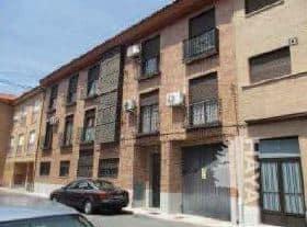 Parking en venta en Fuensalida, Toledo, Calle Pablo Casals, 5.000 €, 25 m2