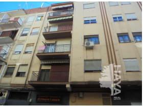 Piso en venta en Monteblanco, Onda, Castellón, Calle Isidoro Peris, 28.000 €, 1 baño, 81 m2