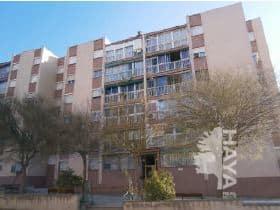 Piso en venta en Tarragona, Tarragona, Avenida Pins, 25.987 €, 3 habitaciones, 1 baño, 79 m2