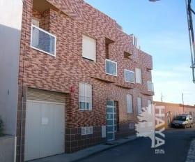 Piso en venta en Piso en Almería, Almería, 75.600 €, 3 habitaciones, 2 baños, 97 m2