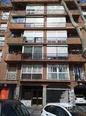 Piso en venta en Piso en Molins de Rei, Barcelona, 139.025 €, 3 habitaciones, 1 baño, 83 m2