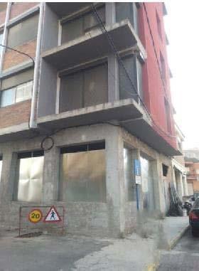 Piso en venta en Amposta, Tarragona, Calle Velazquez, 96.300 €, 4 habitaciones, 2 baños, 142 m2