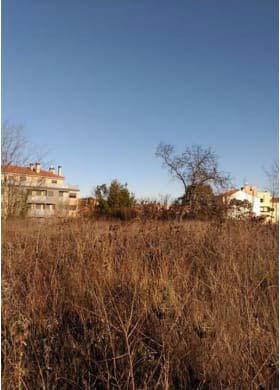 Suelo en venta en Alberite, La Rioja, Calle Proycompenue, 149.000 €, 975 m2