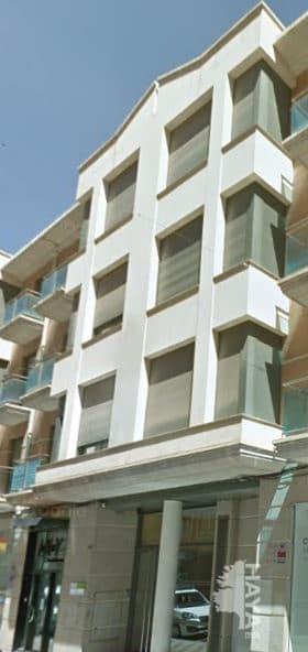 Piso en venta en Albacete, Albacete, Calle Teodoro Camino, 298.221 €, 4 habitaciones, 2 baños, 151 m2