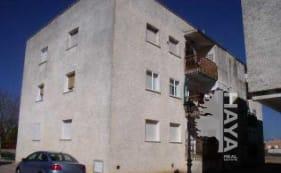 Piso en venta en Humanes, Guadalajara, Calle Principial, 62.109 €, 3 habitaciones, 1 baño, 80 m2