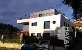 Piso en venta en Miengo, Cantabria, Calle Monte Noba, 66.704 €, 2 habitaciones, 1 baño, 61 m2