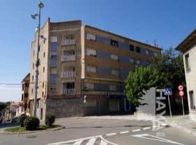 Piso en venta en Manlleu, Barcelona, Avenida Diputacio, 52.944 €, 3 habitaciones, 1 baño, 99 m2