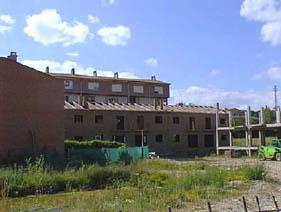 Suelo en venta en Saldaña, Saldaña, Palencia, Calle Luis Vives, 44.900 €, 2 m2