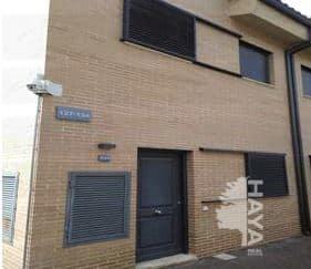 Local en venta en Cazalegas, Toledo, Calle Sector Vi, 60.600 €, 117 m2