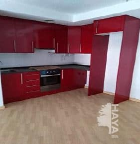 Piso en venta en Piso en Valencia, Valencia, 98.600 €, 3 habitaciones, 2 baños, 79 m2