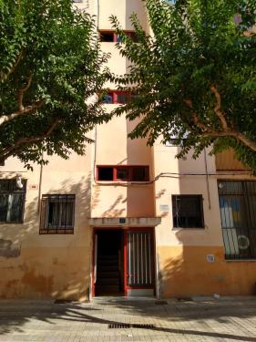 Piso en venta en Vila-real, Castellón, Calle Senda Pescadores, 27.500 €, 3 habitaciones, 1 baño, 58 m2