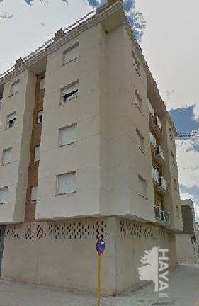 Local en venta en Cogullada, Carcaixent, Valencia, Calle Germanies, 129.000 €, 167 m2