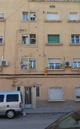 Piso en venta en Lleida, Lleida, Calle Castello Aleu, 39.927 €, 2 habitaciones, 1 baño, 66 m2