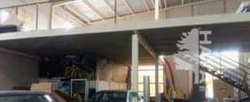 Industrial en venta en Industrial en Albacete, Albacete, 50.424 €, 267 m2