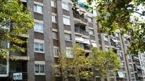 Piso en venta en Barri Fortuny, Reus, Tarragona, Calle Cambrils, 62.092 €, 3 habitaciones, 1 baño, 64 m2