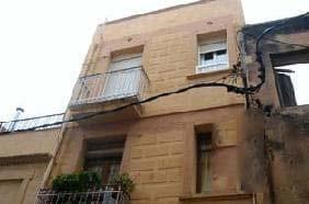 Piso en venta en El Carme, Reus, Tarragona, Calle Closa de Torroja, 64.502 €, 2 habitaciones, 1 baño, 79 m2
