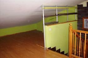 Casa en venta en Reus, Tarragona, Calle del Mar Tirre, 221.280 €, 4 habitaciones, 2 baños, 184 m2