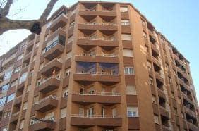 Piso en venta en El Carme, Reus, Tarragona, Paseo Prim, 108.678 €, 4 habitaciones, 2 baños, 113 m2