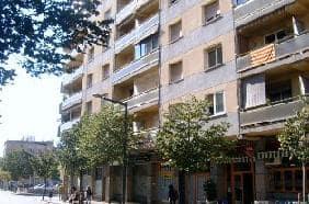 Piso en venta en El Carme, Reus, Tarragona, Calle Lugar Riera Miro, 93.386 €, 3 habitaciones, 1 baño, 90 m2