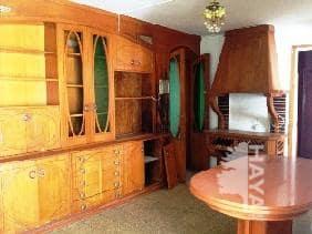 Piso en venta en Piso en Tarragona, Tarragona, 26.961 €, 3 habitaciones, 1 baño, 68 m2
