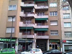 Piso en venta en El Carme, Reus, Tarragona, Avenida Pere El Cerimoniós, 110.097 €, 4 habitaciones, 1 baño, 128 m2
