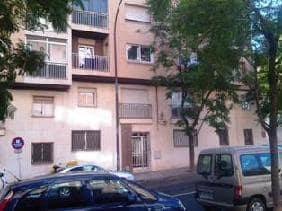 Piso en venta en Reus, Tarragona, Calle Vilafortuny, 111.835 €, 3 habitaciones, 1 baño, 98 m2
