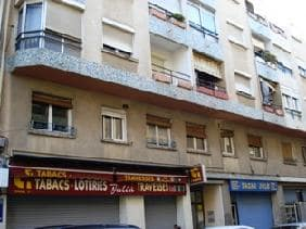 Piso en venta en Reus, Tarragona, Calle Muralla, 35.491 €, 3 habitaciones, 1 baño, 55 m2