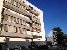 Trastero en venta en Tarragona, Tarragona, Calle Puigpelat, 5.000 €, 8 m2