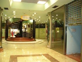 Local en venta en A Ramallosa, Nigrán, Pontevedra, Calle Manuel Lemos, 54.200 €, 75 m2