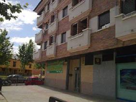 Local en venta en Talavera de la Reina, Toledo, Calle Ciudad del Bron, 15.000 €, 39 m2