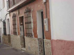 Piso en venta en Andújar, Jaén, Calle Tomas Edison, 46.620 €, 3 habitaciones, 1 baño, 84 m2