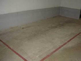 Parking en venta en Alcarràs, Lleida, Calle Sant Sebastia, 4.500 €, 10 m2