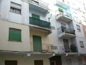 Piso en venta en Ausias March, Carlet, Valencia, Calle Concepción Arenal, 21.550 €, 3 habitaciones, 1 baño, 84 m2