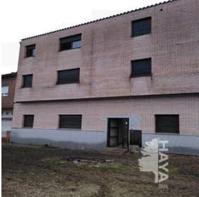 Piso en venta en Velada, Toledo, Carretera Alcaudete, 57.000 €, 3 habitaciones, 2 baños, 120 m2