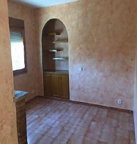 Casa en venta en Calpe/calp, Alicante, Calle Carrio Alto, 270.000 €, 3 habitaciones, 2 baños, 190 m2